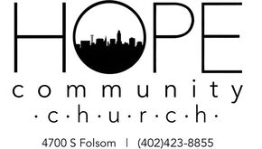 Hope Church Lincoln